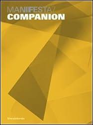 Manifesta 7 Companion
