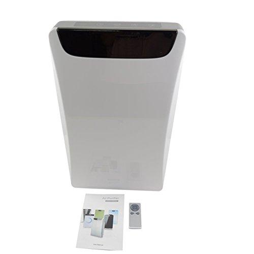 lionwell-personalizzabile-high-end-purificatore-a168-01-con-tre-strati-filtro-8-stage-purificazione-