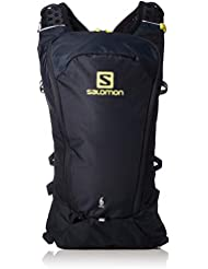 SALOMON Agile 6 Set Pack 0-29L Mixte