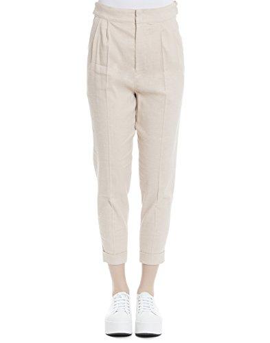 isabel-marant-mujer-pa068017p010i40lk-rosa-algodon-pantalon