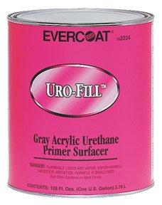 fibreglass-evercoat-2224-uro-fill-acrylic-urethane-primer-surfacer-gallon-gray-by-evercoat