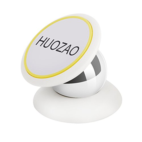 huozao-dual-magnetic-phone-mount-high-quality-car-accessories-universal-rotatable-phone-holder-gps-d
