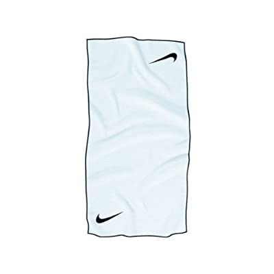 Nike Tour Microfibra Toalla