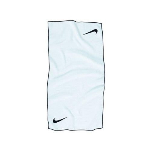 Nike TOUR MICROFIBRA - Serviette de golf Couleur: Blanc