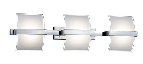 Trio Lighting Wandleuchte 227410306