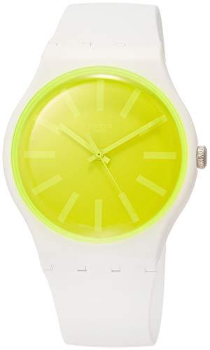 Swatch Uhr SUOW165