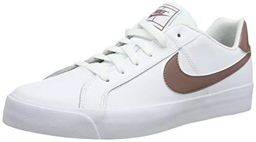 95fca1cd6 Women s shoes the best Amazon price in SaveMoney.es