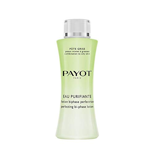 Payot Eau de Cologne für Männer, 400 ml