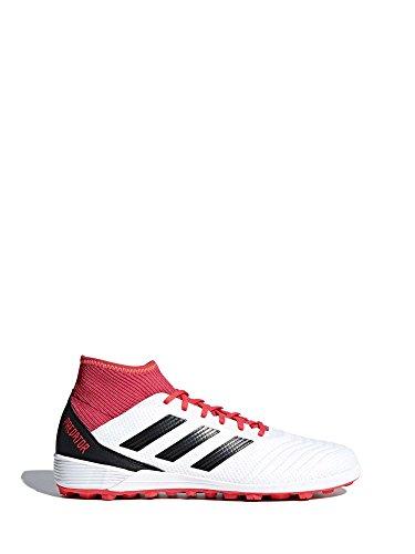 adidas Predator Tango 18.3 Tf Scarpe da Calcio Uomo