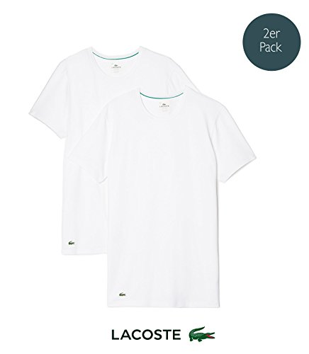 lacoste-doubles-hommes-t-shirt-col-round-c-n-tee-one-color-color-picker-color-white-size-x-large