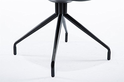 Clp sedia per sale daspetto spider design esclusivo mix di