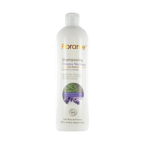 florame-champu-cabello-normal-romero-lavanda-500-ml