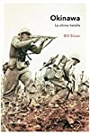 https://libros.plus/okinawa-la-ultima-batalla/