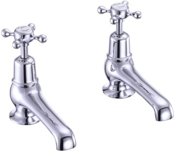 burlington-claremont-style-basin-pillar-taps-in-edwardian-style