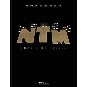 NTM - That's My People