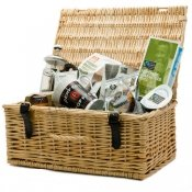 Luxury Fairtrade Gift Hamper