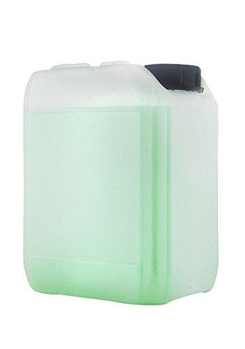 Lubebar Gleitgel auf Wasserbasis - Betäubend, 1er Pack (1 x 5 l)
