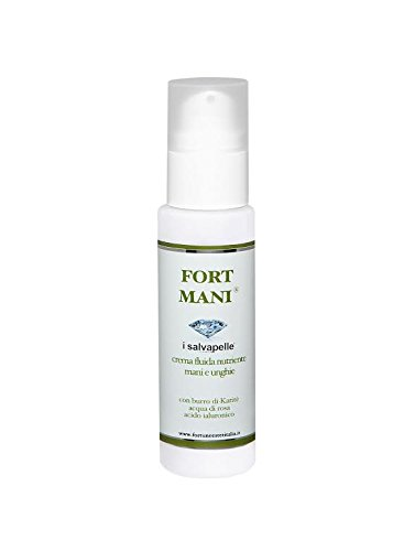 crema-fluida-nutriente-per-mani-e-unghie-fort-mani-100ml