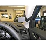 Brodit ProClip - Mazda CX-5 12-14 für Rechtslenker preiswert