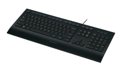 logitech-k280e-corded-keyboard-usb-black-for-business-qwertz-deutsches-layout