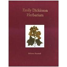 Herbarium. Ediz. in facsimile