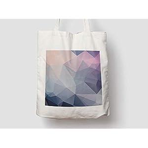 banum Ima — Jutetasche, Baumwolltasche, Einkaufstasche, Jute, Jutebeutel, Tragetasche, Stofftasche, Tasche…