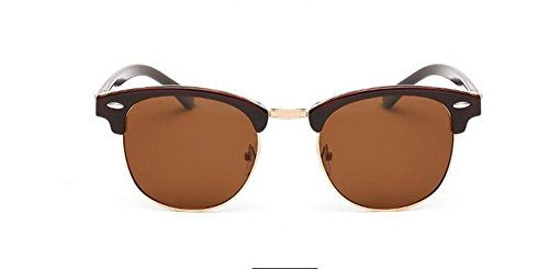 xxffh-m-platz-polarisierte-sonnenbrille-spiegel-fahrer-polarisator-sonnenbrille-fahren-c
