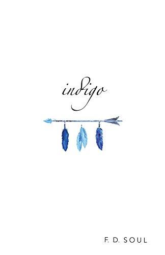 Indigo (English Edition)
