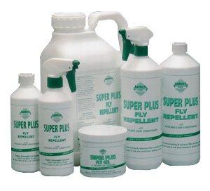 barrier-super-plus-spray-repelente-de-moscas-ganador-de-premio-volar-proteccin-100-natural-incluye-p