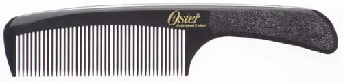 Oster 76002-605Tapering and Styling Hair Pro