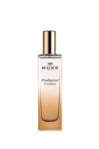 Nuxe Paris Prodigieux Le Parfum Eau De Parfum 50 ml (woman)