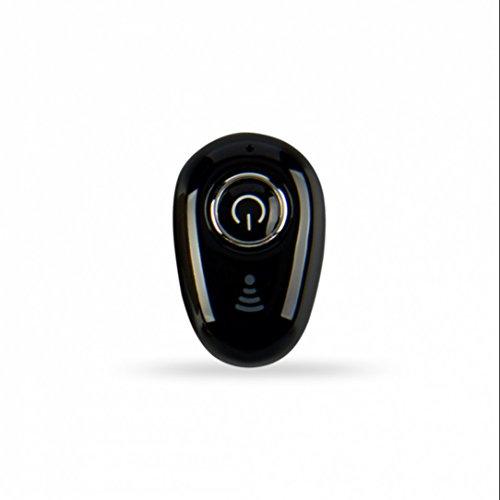 Auricolari wireless bluetooth 4.1 cuffie stereo ipx7 headset sportive magneti integrati, cancellazione del rumore cvc 6.0, microfono mems auricolari senza fili per iphone 6s/6/6 plus/ 6s plus /5s ,samsung ,huawei smartphone
