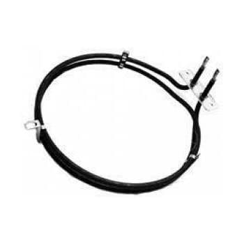 Electric Fan Oven Element For Whirlpool Ignis Cookers Amazon Co