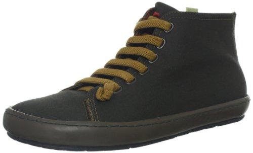 CAMPER 36592-014 Herren Sneaker Braun (Tower Malmo(Tirol)/Rumbo Lau-Bos)