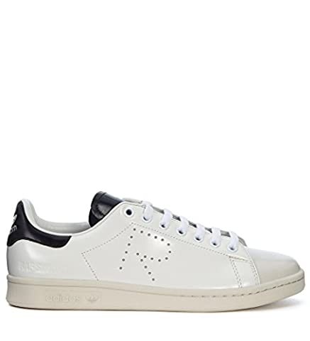 SNEAKER STAN SMITH OPT WHT - 8½
