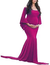 b66aa9f38d vestidos sexy - BBsmile  Ropa - Amazon.es