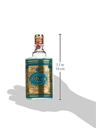4711 4711 eau de cologne 400 ml