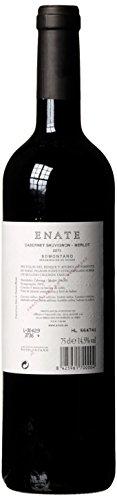 Enate-Cabernet-Merlot-20112013-Trocken-1-x-075-l