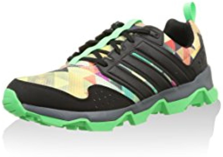 new concept 5fce0 3948b Adidas - - - Gsg9 TR M, scarpe da ginnastica Uomo   Prezzo ottimale    Sig Sig Ra Scarpa b9ed90
