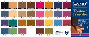 teinture-francaise-cuir-liquide-saphir-50-ml-bases-speciales-base-rouge-11