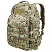 CONDOR 160-008 Venture Pack Coyote MultiCam - 2