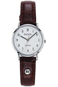 Bruno Söhnle Women's Watch 17-13045-921