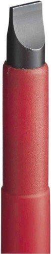 CIMCO 117703 VDE-El-Schraubendr. 3,5 X 100