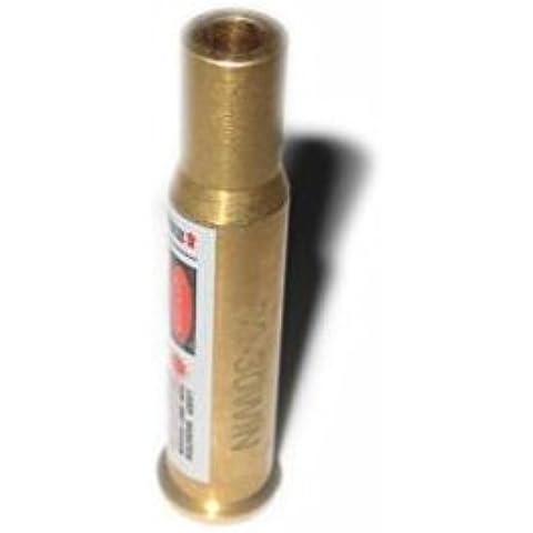 TUOFENG® 30-30 puntino rosso del laser di vista