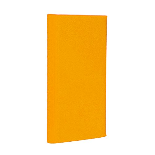 Heartly Soft Silicone Pouch Protector Cover Case For 10000mAh Mi Power Bank 2 (Version 2) - Mobile Orange  available at amazon for Rs.299