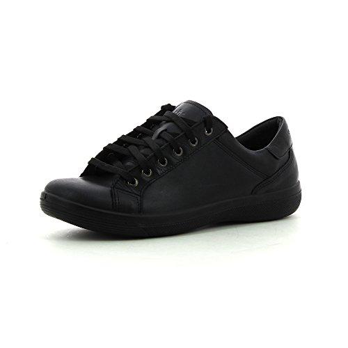 tbs-medias-zapatillas-multisport-outdoor-hombre-negro-40