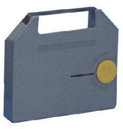 Preisvergleich Produktbild Pelikan Farbband, Gruppe 176 C, Carbon, schwarz VE = 1