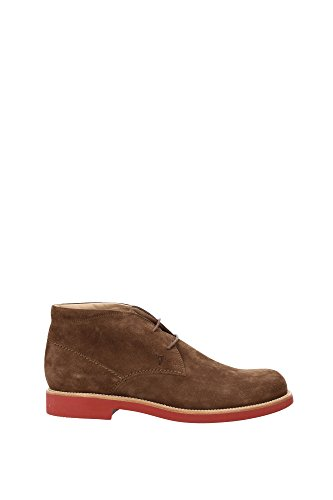 botas-tods-hombre-gamuza-marron-xxm0wp00d80re09999-marron-41eu