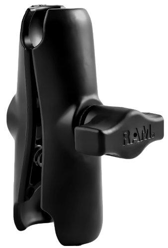Produktbild Rammount Powersports Double Socket Arm