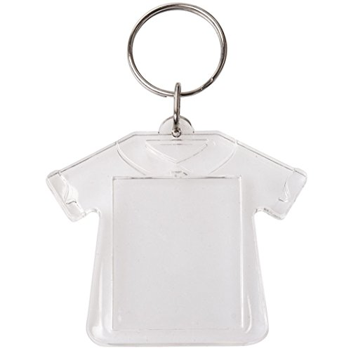 porte-cles-en-acrylique-transparent-en-forme-de-t-shirt-pour-homme-simple
